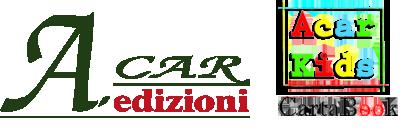 Edizioni A.Car
