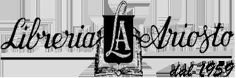 Libreria Ariosto