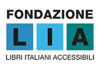 Libri Italia Accessibili