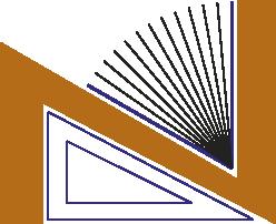 Cartolibreria Nani
