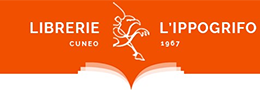 Libreria L'Ippogrifo
