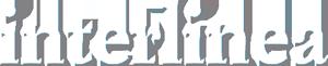 Interlinea srl edizioni