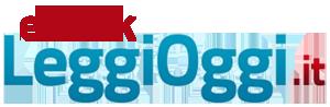 Ebook LeggieOggi.it