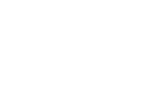 PisaUniversityPress.it