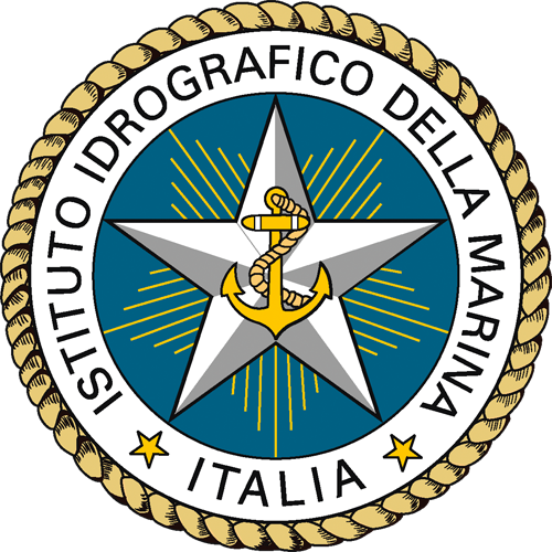 Italian Navy Hydrographic Institute