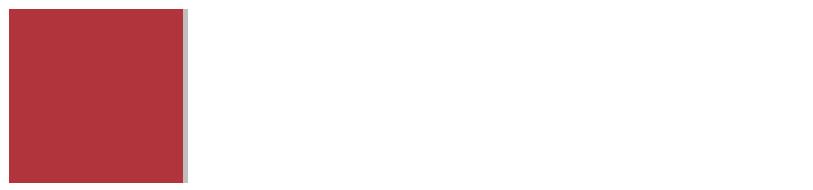 Raffaello Cortina B2B